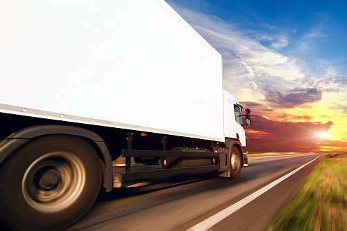 Free Shepparton to Bridgewater Moving Quotes
