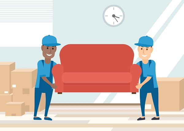 Mount Gambier Removalist