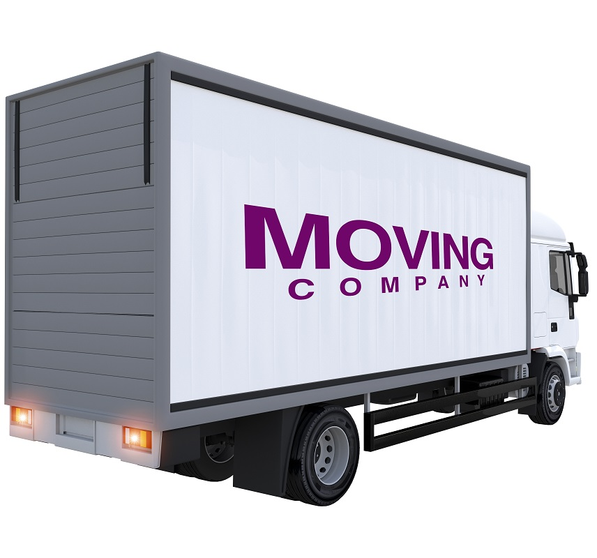 Interstate Removalist Service